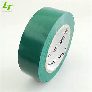 Electrical Materials Insulator Lime Green Electrical Tape ...