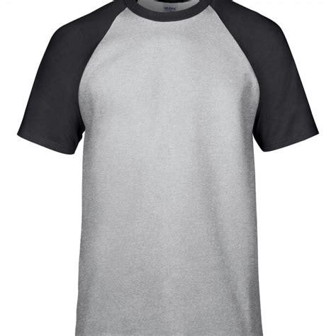 kaos t shirt the 01 76500 gildan raglan t shirt myshirt my