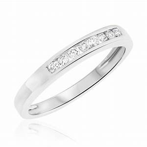 Wedding Sets Wedding Sets For Women White Gold With Diamonds