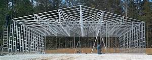 60x80 metal building 60x80 prefab steel buildings for With 60 x 80 metal building price