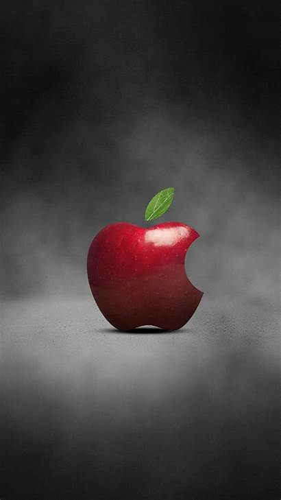 Apple Iphone Wallpapers Ired ταπετσαρία Gr να