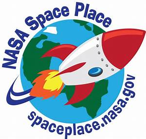 NASA's Space Place - Wikipedia
