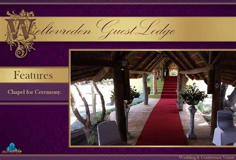 weltevreden guest lodge kimberley city portal