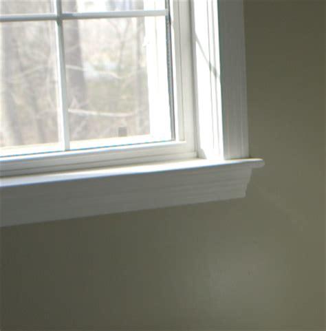 Window Ciel by Nextwavedv Windowsill Crop