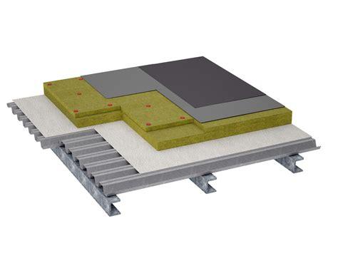 dak isoleren tegen 2020 plat dak isoleren 25 jaar ervaring in platte daken