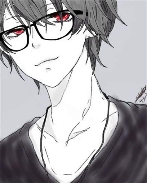Handsome Anime Wallpaper - handsome anime boy anime boys boys anime