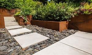 Garten Landschaft : garten landschaft wegener ~ Buech-reservation.com Haus und Dekorationen