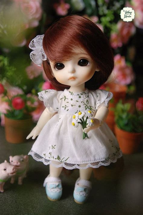 dolls  toys images  pinterest puppets