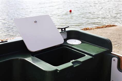 siege bateau peche coffre a peche a vendre 28 images boite a outils