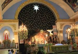 church sanctuary christmas decorations ideas joy studio design gallery best design