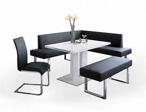 Camellia corner dining set with bench home ideas design for Image corner dining set