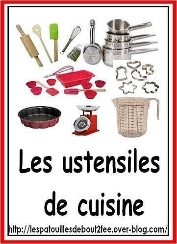 ustensiles de cuisine en p 10 best images about projets à essayer on fle