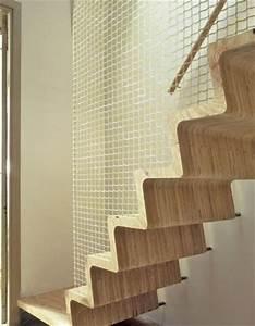 Escalier Colimaçon Beton : escalier design escamotable colima on ext rieur tournant bois b tonprotectis habitat ~ Melissatoandfro.com Idées de Décoration