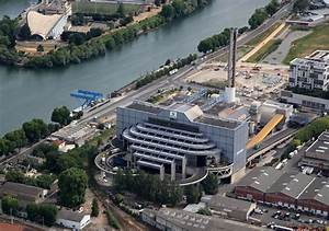 G7 Saint Ouen : centre d 39 incin ration du syctom saint ouen syctom ~ Gottalentnigeria.com Avis de Voitures