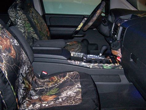 Cabelas Pickup Seat Covers Velcromag