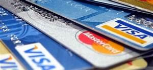 Hauskauf Kredit Berechnen : kredit fr auto super loan miro kredit ag ~ Themetempest.com Abrechnung