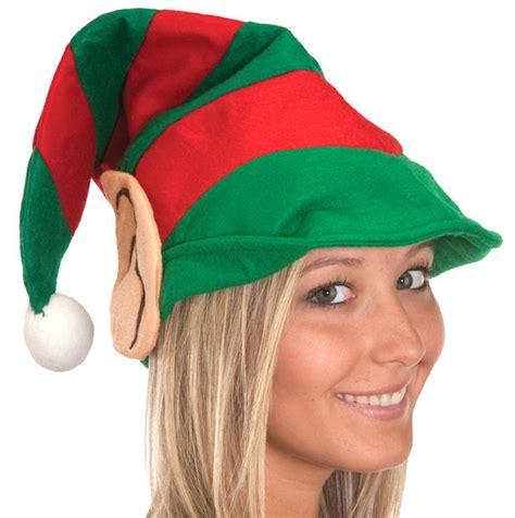 elf ears hat hat with ears