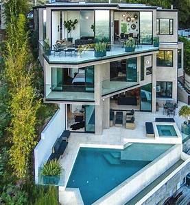 Home Haus : charming design sims 4 haus ideen home ideas ~ Lizthompson.info Haus und Dekorationen