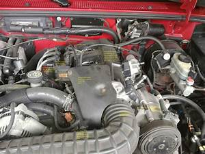 How To  Replace Valve Cover Gaskets  Fuel Rail Gaskets  U0026 Lower Intake Gaskets