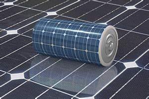Photovoltaik Speicher Förderung Berechnen : sind photovoltaik speicher bereits sinnvoll informationen vom elektriker ~ Themetempest.com Abrechnung