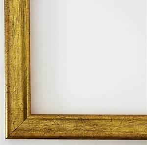 Bilderrahmen Antik Holz : bilderrahmen rahmen holz foto urkunden modern antik barock shabby kiel gold 2 3 kaufen bei ~ Buech-reservation.com Haus und Dekorationen