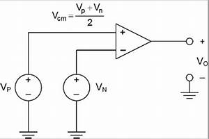 a current sensing tutorial part 1 fundamentals ee times With definition of amps definition of volts definition of watts
