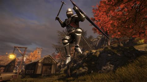 Half Life 2 Wallpaper 39 Chivalry 39 Developer Talks Kickstarter Medieval Combat And More