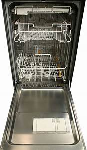 Miele W 433 : miele 18 futura panel ready dishwasher g 4760 scvi ~ Michelbontemps.com Haus und Dekorationen