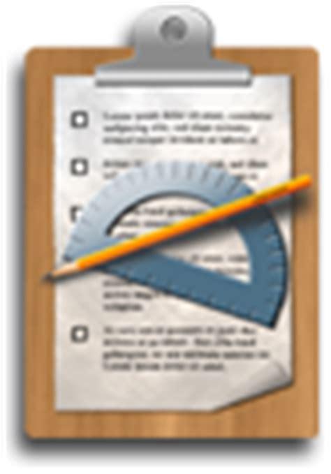 umfrage tool  umfrage erstellen