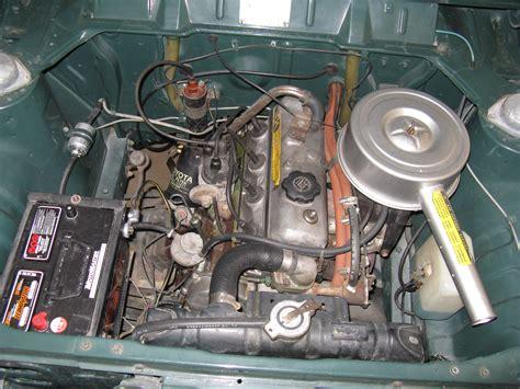 toyota mtr bronx bomber 1971 toyota corolla 2 door sedan