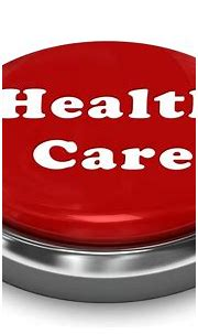 Healthcare Wallpapers - Wallpaper Cave