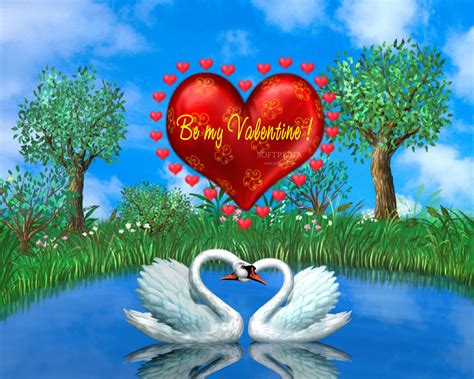 Check out our awesome collection of love. Beautiful: Beautiful Love Wallpaper