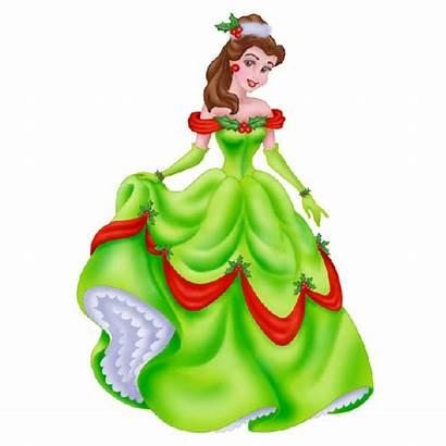 Disney Princess Belle Princesses Clip Clipart Transparent