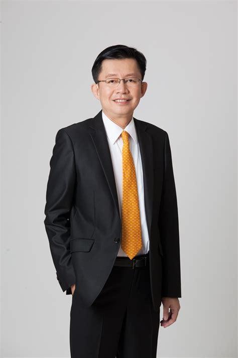 บลจ.ธนชาตเชื่อหุ้นไทยยังมีช่องหากเลือกถูก เตรียมจ่ายปันผล ...