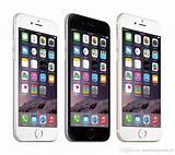 t mobile refurbished iphone