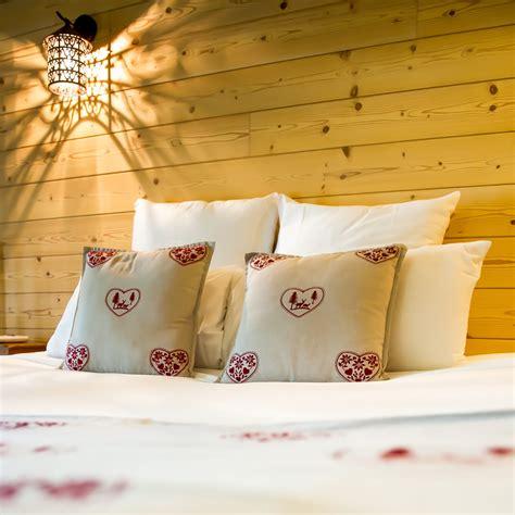 chambre hote avec le clos des vignes chambre avec privatif