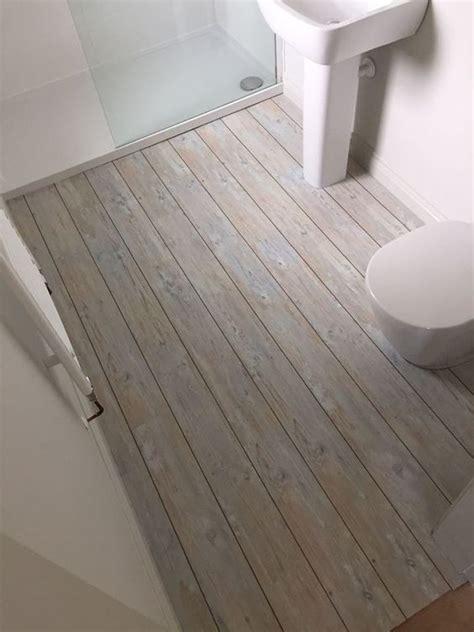 vinyl flooring bathroom ideas 29 vinyl flooring ideas with pros and cons digsdigs