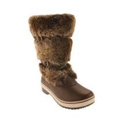 ugg s lilyan boots black ugg lilyan boots
