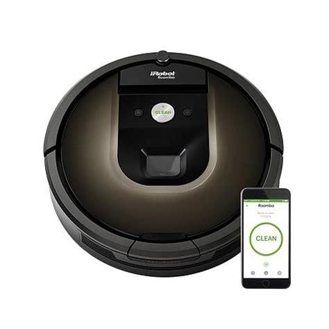 irobot roomba  robotic vacuum  hsn