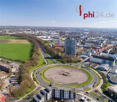 Wohnung Mieten Alsdorf Ost by Phi Aachen Gepflegte 4 Zimmer Wohnetage Mit Eigenem