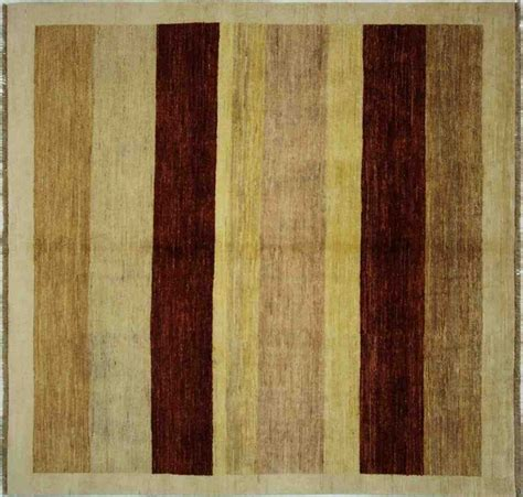 7 square area rug 7 square area rug decor ideasdecor ideas