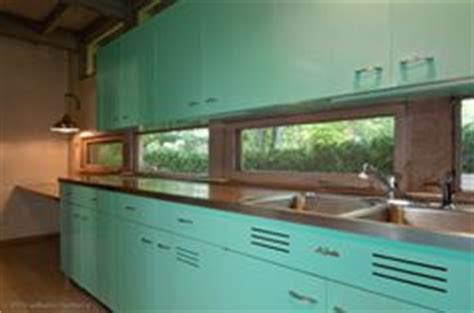 grey kitchens cabinets aqua ge metal kitchen cabinets for on the forum 1507