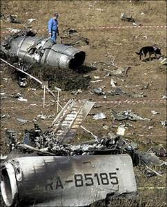 9/11 Mystery Flight 93 - Shanksville - Donetsk - what's ...