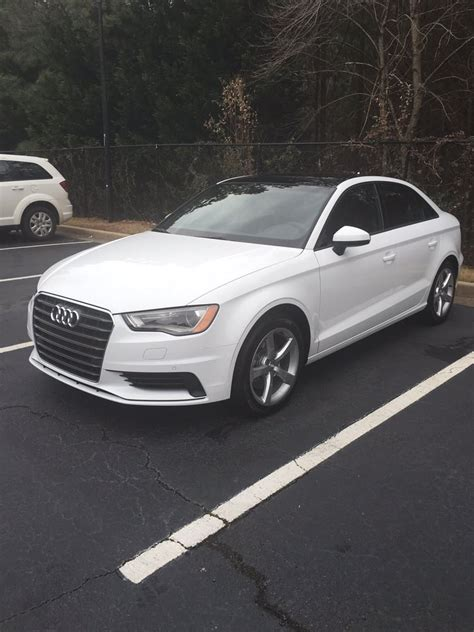 Jim Ellis Audi by Jim Ellis Audi Marietta 15 Photos Shops
