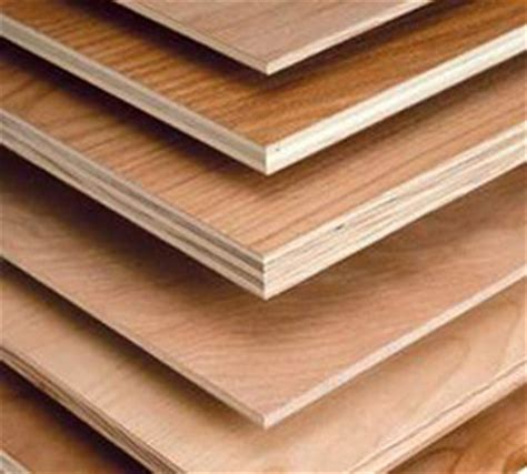 how thick is plywood pdf diy thick veneer plywood download salt lake city woodworking 187 plansdownload