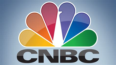 Cnbc Positioned As Number One Business News Network In