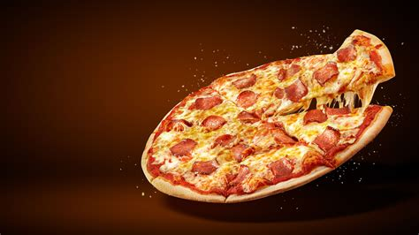 tasty bits  pizza slang mental floss