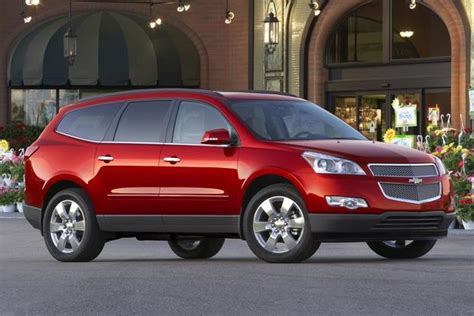 top family cars that hold their value autotrader