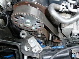 Kit Distribution Golf 4 Tdi 100 : tdi 100 ne d mare plus apr s changement de la distribution diesel probl mes m caniques ~ Gottalentnigeria.com Avis de Voitures