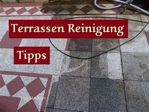 Soda Reinigung Pflastersteine : kiesel waschbeton platten terrasse reinigen berlin doovi ~ Whattoseeinmadrid.com Haus und Dekorationen